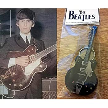 Amazon.com: Llavero Guitarra Bass Hofner 500/1 Izquierda ...