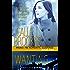 Wanting (PAVAD: FBI Romantic Suspense Book 2)