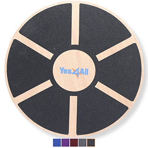 yes4all-db6f-wooden-balance-board