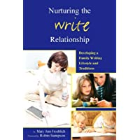 Nurturing the Write Relationship
