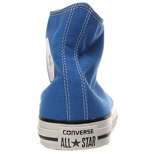 Chuck Star Light Converse Baskets All Femmes Hi Taylor Sapphire FtxHxg