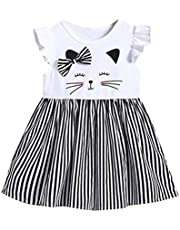 Tennis-Kleider für Mädchen | Amazon.de