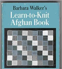 Amazon.com: knitting books: Books