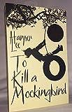 To Kill a Mockingbird (1989) by Harper, Lee Mass Market Paperback