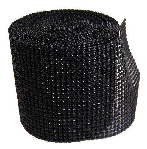 001 Black Ribbon - 2