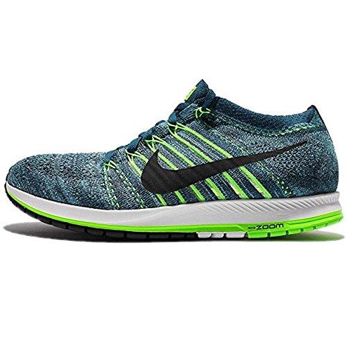 Les Chaussures De Course Nike L