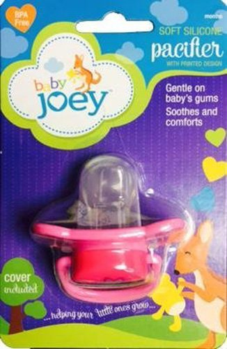 bjoey-pacifier-0-6-monthsfrontline-products7608