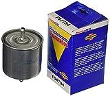 xj fuel filter - Purolator F54794 Fuel Filter