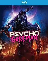 PG: Psycho Goreman [Blu-ray]