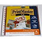 Printmaster 7.0 (Jewel Case)