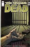 The Walking Dead, Vol 1 #14 (Comic Book)