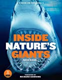 Inside Nature's Giants (Channel 4)