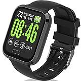 iGeeKid Smartwatches