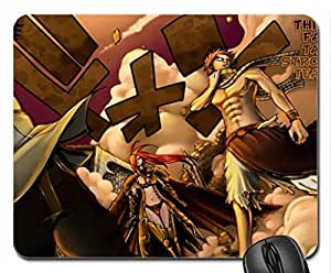Strongest Team Mouse Pad, Mousepad (10.2 x 8.3 x 0.12 inches)