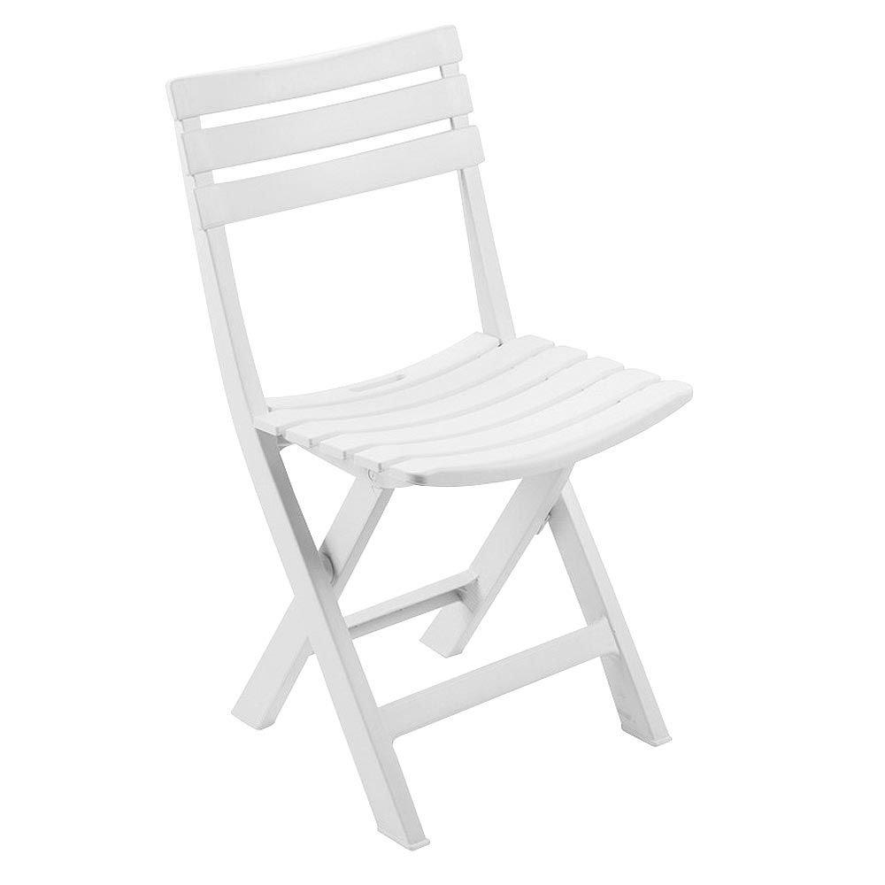 Las mejores sillas plegables de 2019 compra sillas baratas for Compra de sillas plegables