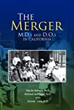 img - for The Merger book / textbook / text book