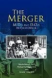 The Merger, Sibylle Reinsch and Michael Seffinger, 1436354390