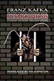 Download The Metamorphosis, A Hunger Artist, In the Penal Colony, and Other Stories in PDF ePUB Free Online