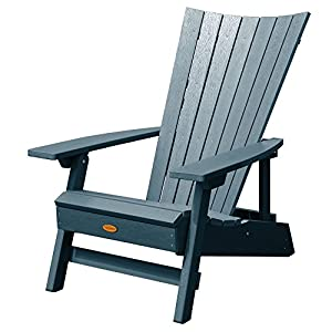 51o5uOzBDEL._SS300_ Adirondack Chairs For Sale