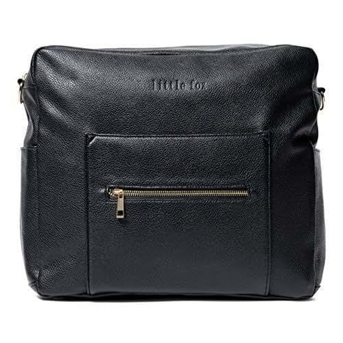 diaper bag backpack diaper backpack best diaper bag leather diaper bag. Black Bedroom Furniture Sets. Home Design Ideas