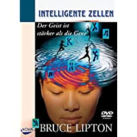 Intelligente Zellen. DVD-Video