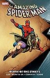 Spider-Man: Death of the Stacys (Amazing Spider-Man (1963-1998))