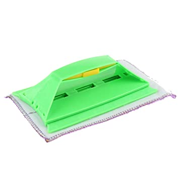 B Blesiya Main Modèle En Plastique Et Facile à Nettoyer