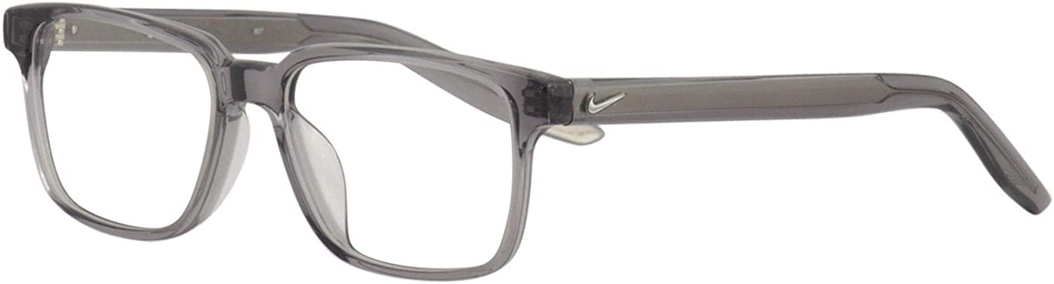 Eyeglasses NIKE KD 74 030 DARK GREY