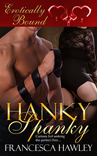 Spanky sex site