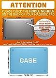 SUPCASE Unicorn Beetle Series Case for MacBook Pro