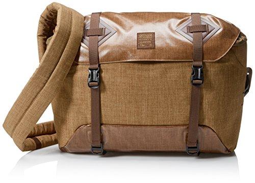 Outdoor Research Rangefinder Messenger Bag, Coyote Heather,