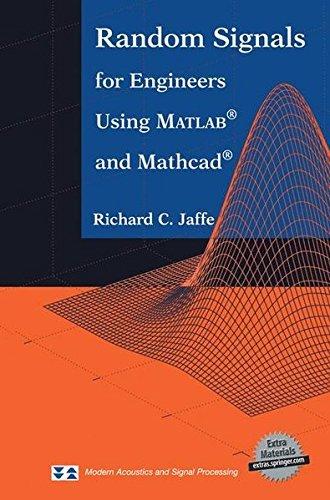 mathcad 2000 - 8