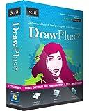 DrawPlus X4