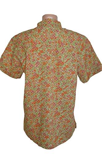 MORATO - Camisas - para mujer amarillo