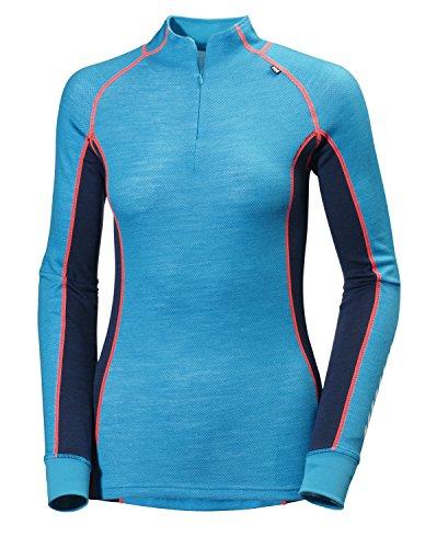 helly-hansen-womens-hh-warm-freeze-1-2-zip-long-sleeve-base-layer-shirt-winter-aqua-medium