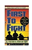 First to Fight, Victor H. Krulak, 0671730126