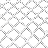 Champion Sports Hockey Goal Replacement Net