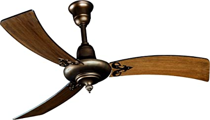 Buy crompton harmoni 1200mm ceiling fan antique bronze online at crompton harmoni 1200mm ceiling fan antique bronze aloadofball Choice Image