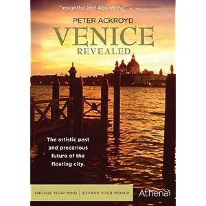 Venice Revealed (2009)