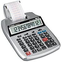 CNMP23DHV - P23-DHV Two-Color Printing Calculator
