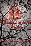 A Bella Vita Halloween Story (Bella Vampires Series)