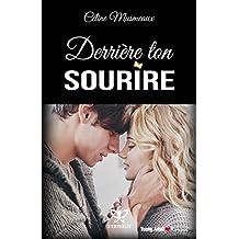 Derrière ton sourire (French Edition)