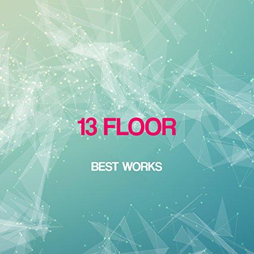 13 floor best works by 13 floor on amazon music for 13 floor soundtrack
