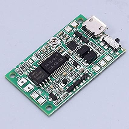 Sound module for greeting cards the best sound 2018 mini voice recorder chip greeting card sound module of m4hsunfo