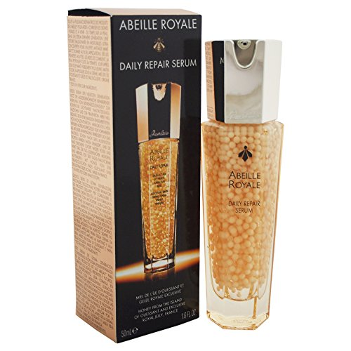 Price comparison product image Guerlain Abeille Royale Daily Repair Serum Women's Serum, 1.6 Ounce
