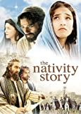 The Nativity Story poster thumbnail