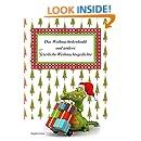 Das Weihnachtskrokodil und andere unfeierliche Weihnachtsgedichte (German Edition)