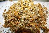 Organic Bio Herbs-Organic Dried Arnica Montana (Arnica Montana) 2 Oz.