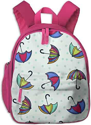 a1d441c99b34 Shopping Nylon - Ivory or Pinks - Luggage & Travel Gear - Clothing ...