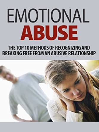 how to deal with emotional abuse at work